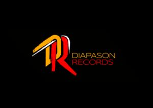 diapazon records